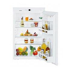 IKS162020 LIEBHERR Inbouw koelkasten t/m 88 cm