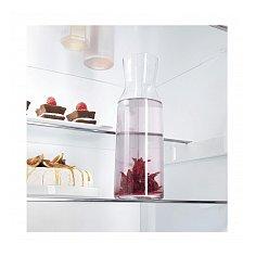 IKS162021 LIEBHERR Inbouw koelkast t/m 88 cm