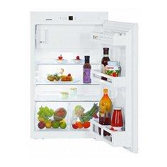 IKS162420 LIEBHERR Inbouw koelkasten t/m 88 cm