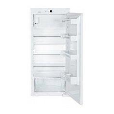 IKS233420 LIEBHERR Inbouw koelkasten rond 122 cm