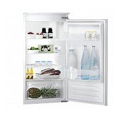 INS1001AA INDESIT Inbouw koelkasten rond 102 cm