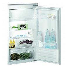 INSZ10011 INDESIT Inbouw koelkast rond 102 cm