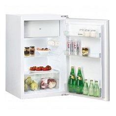 INSZ902AA INDESIT Inbouw koelkasten t/m 88 cm