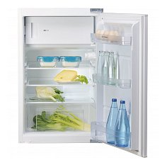 INSZ921A+ INDESIT Inbouw koelkast t/m 88 cm