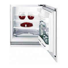 INTS1612 INDESIT Onderbouw koelkast