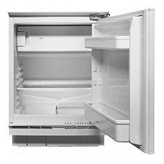 INTSZ16121 INDESIT Onderbouw koelkast