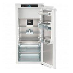 IRBD417120 LIEBHERR Inbouw koelkast rond 122 cm