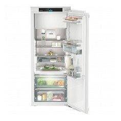 IRBD455120 LIEBHERR Inbouw koelkast rond 140 cm