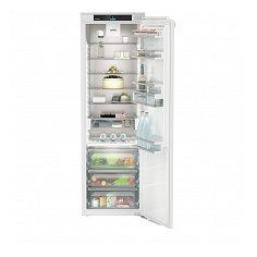 IRBD515020 LIEBHERR Inbouw koelkast vanaf 178 cm