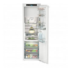 IRBD515120 LIEBHERR Inbouw koelkast vanaf 178 cm