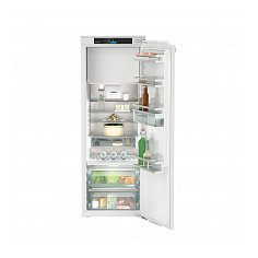 IRBE485120 LIEBHERR Inbouw koelkast rond 158 cm