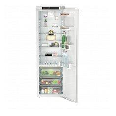 IRBE512020 LIEBHERR Inbouw koelkast vanaf 178 cm