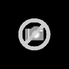 IRBSE412120 LIEBHERR Inbouw koelkast rond 122 cm