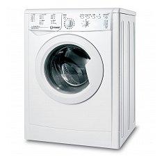 IWB61451CECO INDESIT Wasmachine