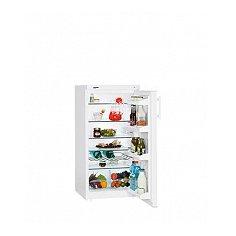 K233023 LIEBHERR Vrijstaande koelkast