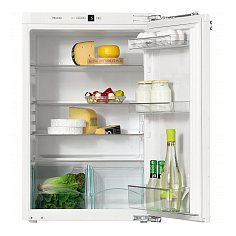 K32222I MIELE Inbouw koelkast t/m 88 cm