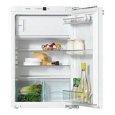 K32243IF MIELE Inbouw koelkasten t/m 88 cm