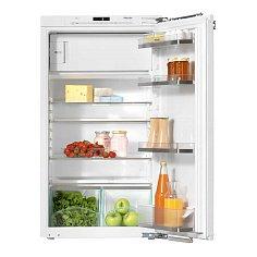 K33442IF MIELE Inbouw koelkasten rond 102 cm