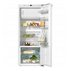 K35282IDF MIELE Inbouw koelkast rond 140 cm