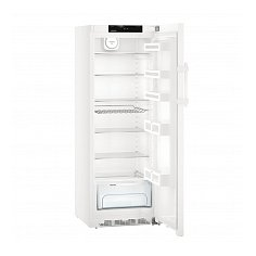 K371020 LIEBHERR Vrijstaande koelkast