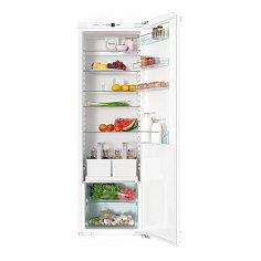K37252ID MIELE Inbouw koelkasten vanaf 178 cm
