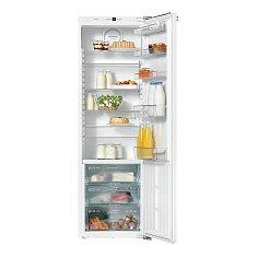 K37273ID MIELE Inbouw koelkasten vanaf 178 cm