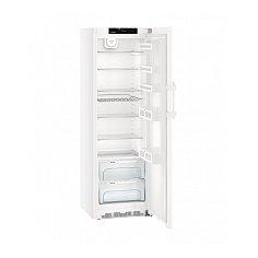 K431020 LIEBHERR Vrijstaande koelkast