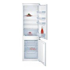 K4405X0 NEFF Inbouw koelkasten vanaf 178 cm