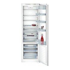 K8315X0 NEFF Inbouw koelkasten vanaf 178 cm