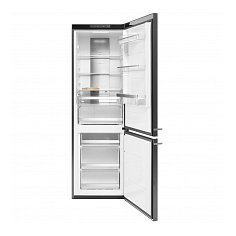 KA2512BD ATAG Vrijstaande koelkast