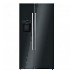 KA92DHB31 SIEMENS Side By Side koelkast