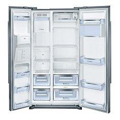 KAD90VI20 BOSCH Side By Side koelkast
