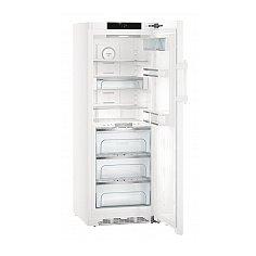 KB375020 LIEBHERR Vrijstaande koelkast