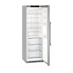 KBEF431020 LIEBHERR Vrijstaande koelkast