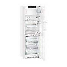 KBP435420 LIEBHERR Vrijstaande koelkast