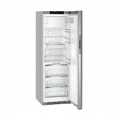 KBPGB435420 LIEBHERR Vrijstaande koelkast