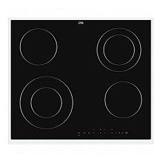 KC360RVS ETNA Keramische kookplaat