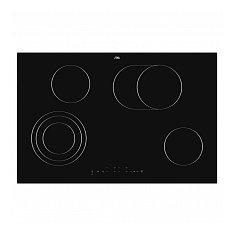 KC380ZT ETNA Keramische kookplaat