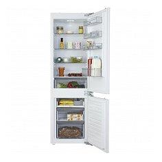 KCD5178 ETNA Inbouw koelkast vanaf 178 cm