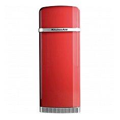 KCFME60150L KITCHENAID Vrijstaande koelkast