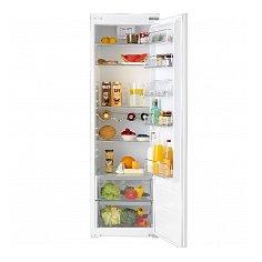 KD22178A ATAG Inbouw koelkasten vanaf 178 cm