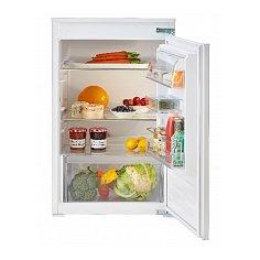 KD62088A ATAG Inbouw koelkasten t/m 88 cm