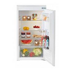 KD62102A ATAG Inbouw koelkasten rond 102 cm