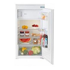 KD62102B ATAG Inbouw koelkasten rond 102 cm