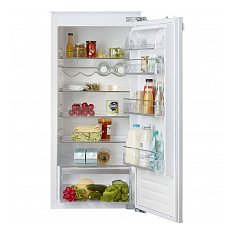 KD63122A ATAG Inbouw koelkast rond 122 cm