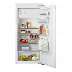 KD63122B ATAG Inbouw koelkast rond 122 cm
