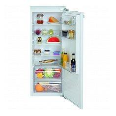 KD63140A ATAG Inbouw koelkast rond 140 cm