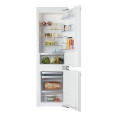 KD63178D ATAG Inbouw koelkast vanaf 178 cm