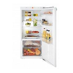 KD80122AFN ATAG Inbouw koelkasten rond 122 cm