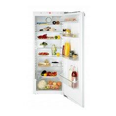 KD80140ADN ATAG Inbouw koelkasten rond 140 cm